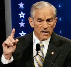 A21: Ron Paul Warns Of Coming Social And Political Chaos &#8230;.YOU didn&#039;t listen to Ron Paul during the Election, are you ready to listnen NOW??