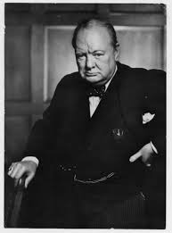 File:Winston Churchill 1941