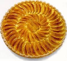 LA TARTE AUX POMMES dans tarte aux pommes gateau_pomme