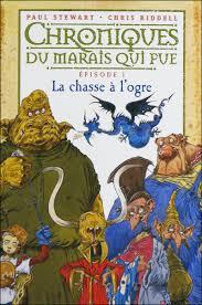 Livres Marais
