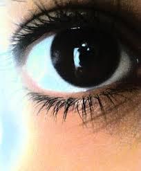 اسرار تعرفها من عيون البنت  111160851