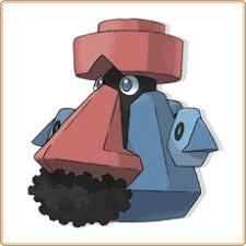 nuevos codigos de pokemon rumble wii(si no saben sobre el juego busqenlo esta muy padre) 476