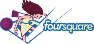 Foursquare_logo_girl