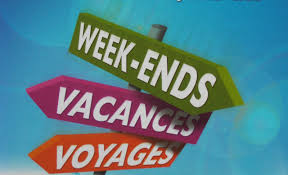 Vacances Vacances