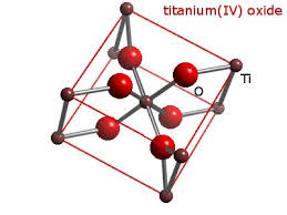 titanium(IV) oxide, anatase, nano, titanium oxide, titanic oxide, tioxide,  brookite, titanium(IV) dioxide, titanic anhydride; titanic acid anhydride; titanium white; octahedrite, CAS# 12137-20-1, titanium monoxide (TiO), CAS #1317-70-0, titanium dioxide (TiO2) (anatase grade), CAS #13463-67-7 titanium(IV) oxide (titania), unitane, titanium dioxide P25, fumed, anatase; atlas white titanium dioxide; bayertitan; baytitan; calcotone white t; hombitan; kronos titanium dioxide; levanox white rkb; runa rh20; tiofine; titania; tiona t.d.; tipaque; titafrance; titanox; titanox 2010; zopaque; cosmetic white C47-9623; horse head a-410; horse head a-420; horse head r-710; unitane o-110; unitane o-220; unitane or-150; unitane or-340; unitane or-342; unitane or-350; unitane or-540; unitane or-640; C.I. 77891; C.I. pigment white 6; cosmetic white C47-5175; 1700 white; a-fil cream; austiox; bayeritian; flamenco; kronos; KH360; Rayox; rutiox cr; ti-pure; titanium peroxide; titan white; trioxide(s); tronox; tioxide rhd; kronos cl 220; tioxide rsm; titanox ranc; austiox r-cr 3; R 680; RO 2; ti-pure r 900; tioxide ad-m; tioxide r.xl; cab-o-ti; ti-pure r 901; tipaque r 820; kronos rn 56; kronos rn 40p; bayertitan a; bayertitan r-u-f; tioxide r-cr; p 25 (oxide); unitane or 650; unitane or 450; zopaque ldc; runa arh 20; runa arh 200; hombitan r 101d; hombitan r 610k; kronos 2073; unitane or 572; ti-pure r 101; ti-pure r 915; 