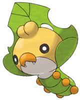 Pokemon Trailer Best Wishes 2011 160px-Kurumiru