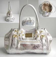 The Classy Design Handbags for