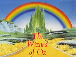 Wizard of Oz prequel to be in