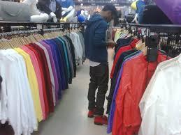Jeans Kid Cudi Wears