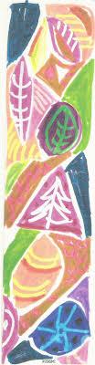 Blog de mimipalitaf : mimimickeydumont : mes mandalas au compas, la plus vieille maison du quartier...