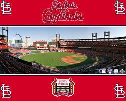 St. Louis Cardinals Wallpaper