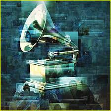 2010 Grammy Nominations