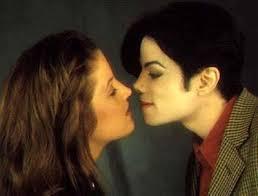 LISA Y MIKE!!! FOTOS RE LINDAS! Lisa-and-Michael