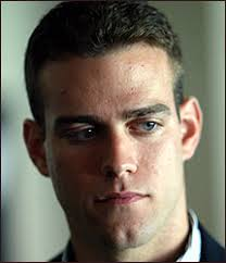 Boston Red Sox GM Theo Epstein