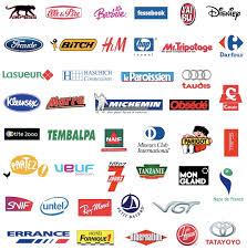 Parodies Logos_detournes