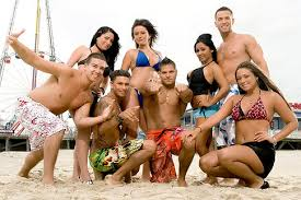Jersey Shore To Film Season 4