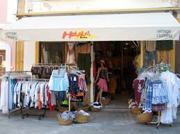 external image tiendas-segunda-mano-barcelona.jpg