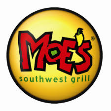 And, Moes is also a part of