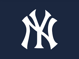 New York Yankees Welcomes