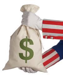 tax credit pic1