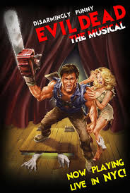 Ep 10 Disc. Thread (Final Episode Is Exporting and Will Be Up Soon! Thanks, Editing Team! - Page 29 Evildead-musical