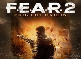 อลังการ 300 เกมส์ดัง PC [Mediafire Folder] สุดยอด !! Fear2po
