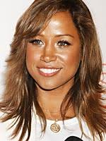 Stacey Dash Stacey Dash
