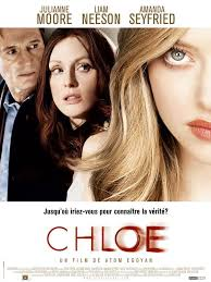 le film streaming Chloe