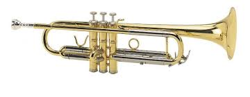 external image trumpet.jpg