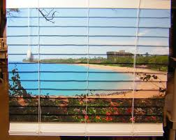 Window Blinds Designs
