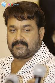 Actor Mohanlal HD pictures