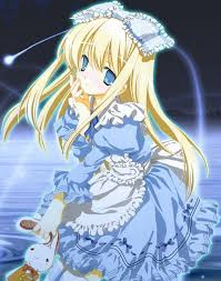 http://t1.gstatic.com/images?q=tbn:pF3td_LJ8ghI6M:http://i220.photobucket.com/albums/dd115/Dindella/wallpaper-blue-girl-anime.jpg&t=1