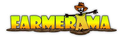 http://t1.gstatic.com/images?q=tbn:pN-Fo7bc5rBwEM:http://4.bp.blogspot.com/_n67nCbNEhrM/TMWymR552-I/AAAAAAAAABc/TQvIy_KKcwQ/s1600/Bigpoint_Farmerama_Browsergame_Logo_Schlagschatten.png&t=1