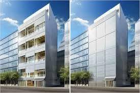 http://t1.gstatic.com/images?q=tbn:pNGVhYEfhkc3DM:http://www.imagecows.com/uploads/b192-modern-architectural-design-shutter-house2.jpg&t=1