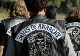 Sons Of Anarchy Images,