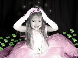 prinsses