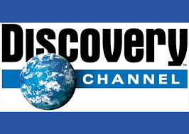 Discovery Channels