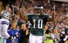 Desean-eagles-cowboys-