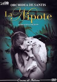 Phim La Nipote