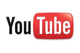الحلقة 488 {شيطان محطة التلفاز} MCT-Fansubs 01864786-photo-le-logo-de-youtube