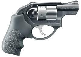 Wife wants New Gun, something to keep in her purse! - Semi-Auto Handguns