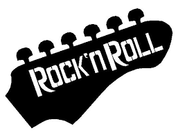 rock%2520n%2520roll%2520guitar%2520head.jpg