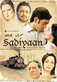 Sadiyaan (2010)