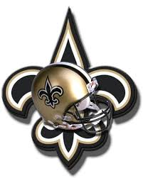 New Orleans Saints � Franorama