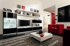 living room furniture hulsta