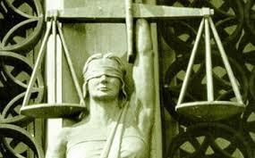 http://t1.gstatic.com/images?q=tbn:qGLlf4JgjFJCLM:http://www.alex4all.com/UserFiles/justice-statue.jpg