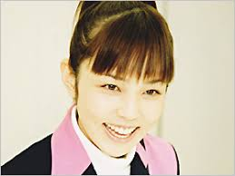 菊地美香 画像
