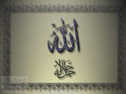 اناشيد اسلامية