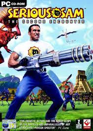 อลังการ 300 เกมส์ดัง PC [Mediafire Folder] สุดยอด !! Art13f