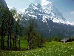 صور الطبيعة والجبال: 5_1200568430